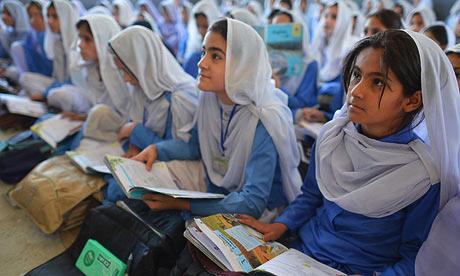 Malala_inspires_others
