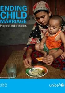 UNICEF-progress-and-prospects-315x446